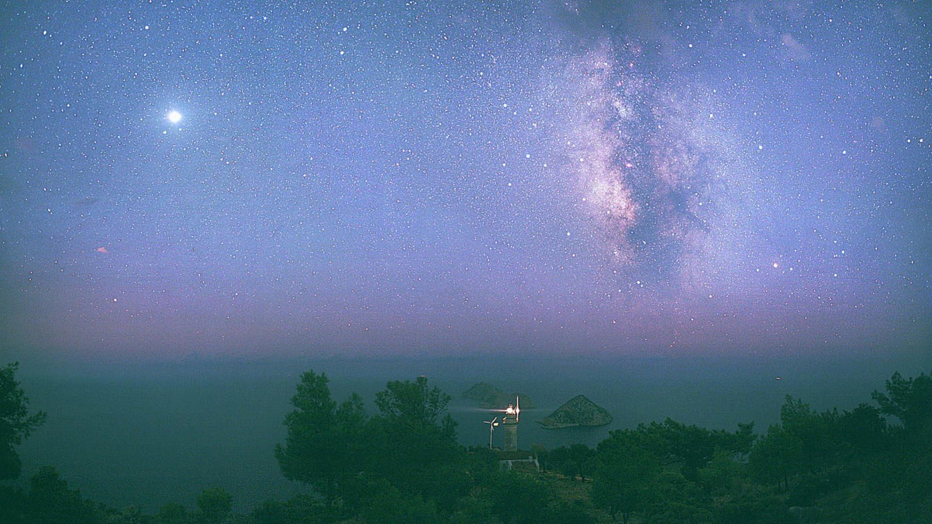 wallpaper.wiki-Sun-Moon-Stars-Wallpaper-HD-PIC-