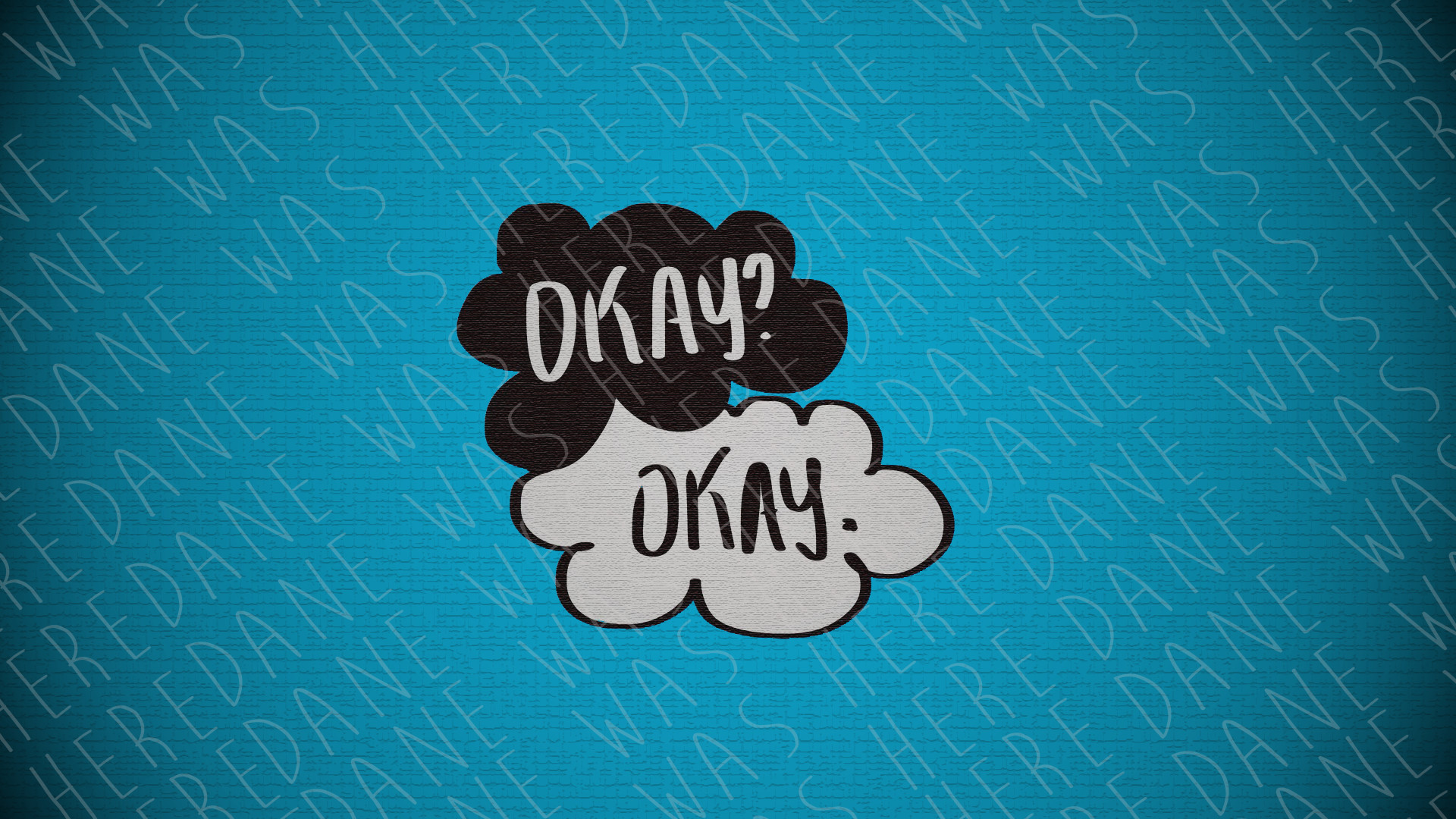 The Fault in Our Stars HD Wallpapers Torridity