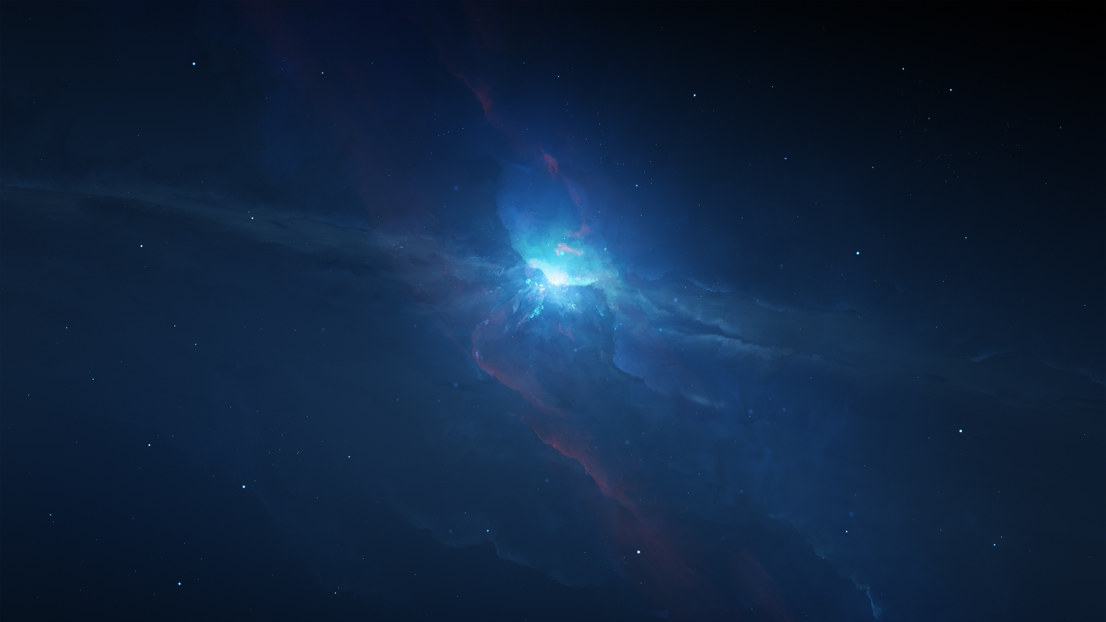 4K Space Wallpapers