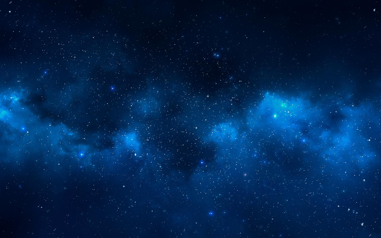 Deep Space 4K