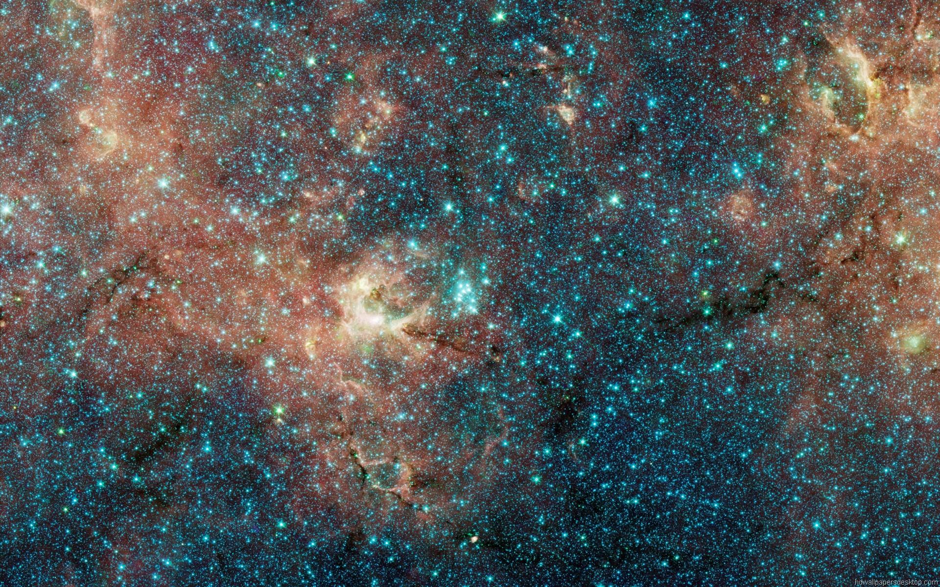 Desktop Backgrounds Space Hubble | Desktop Image