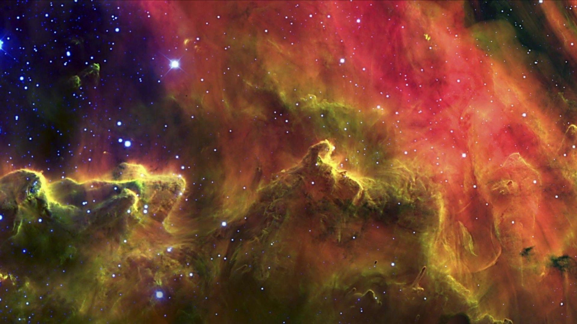 wallpaper.wiki-Hubble-Desktop-Backgrounds-1920×1080-PIC-WPD002233