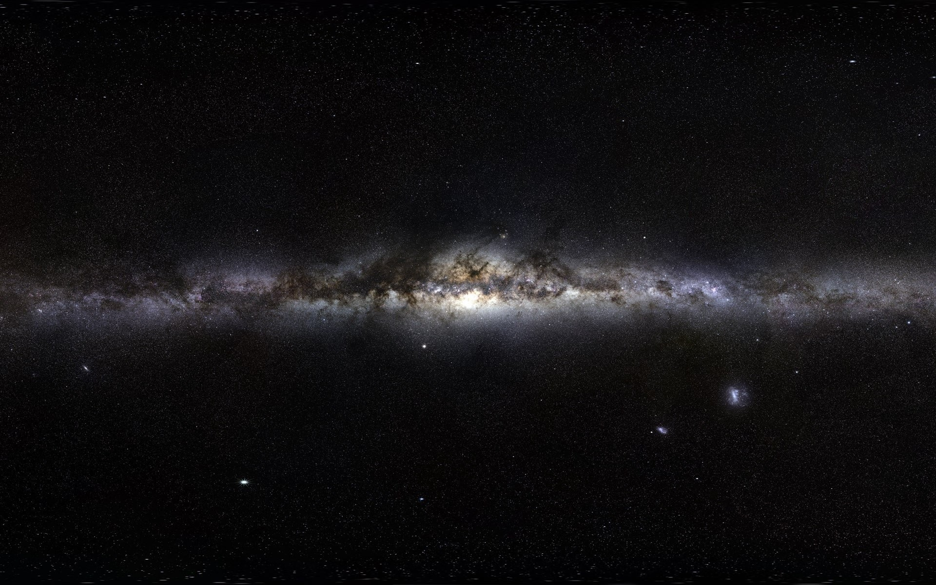 Scape stars Hubble Space Telescope The Real Galaxies dark wallpaper |  | 566138 | WallpaperUP