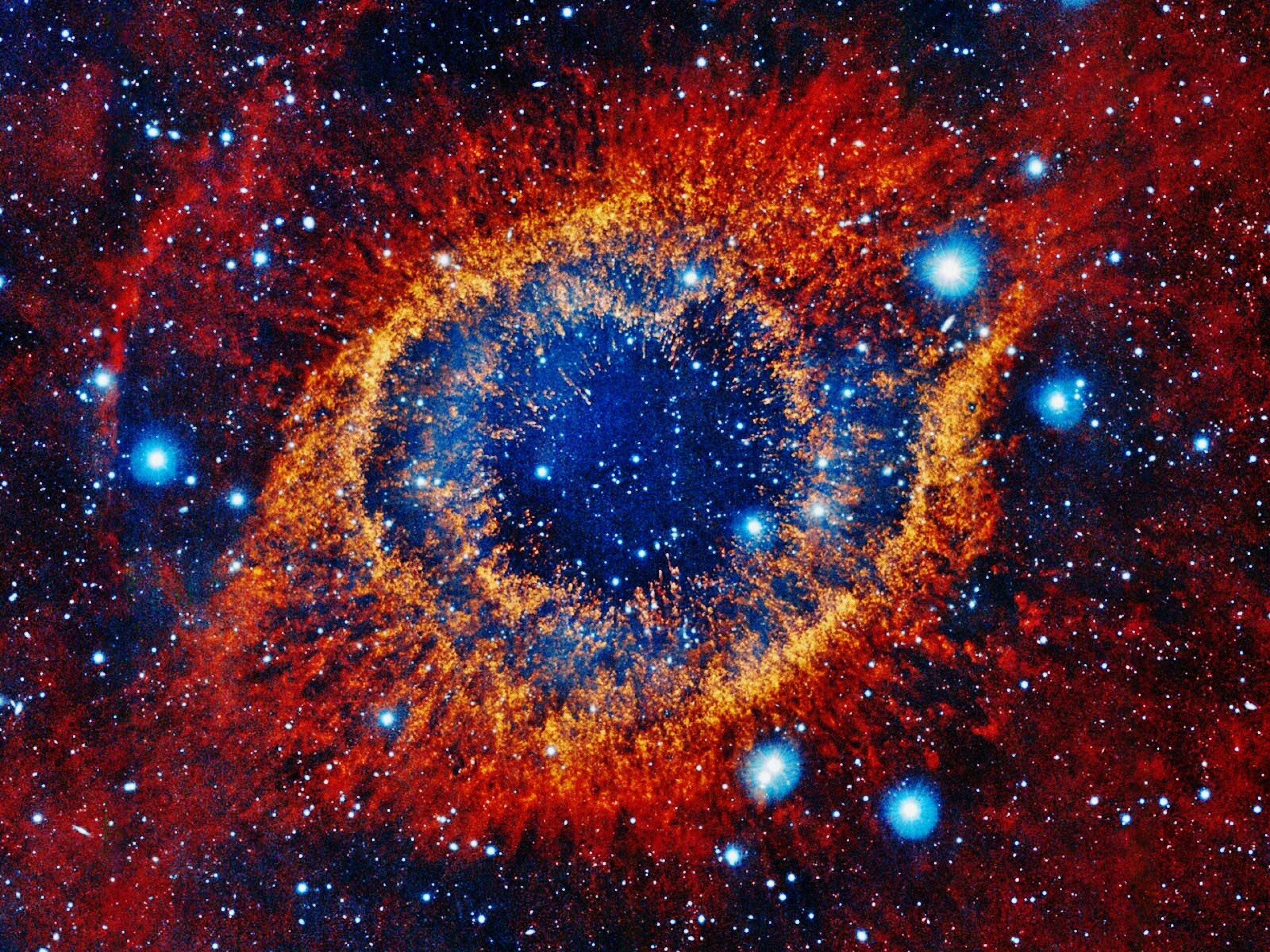 Beautiful space nebula stars planets wallpaper | | 380755 |  WallpaperUP