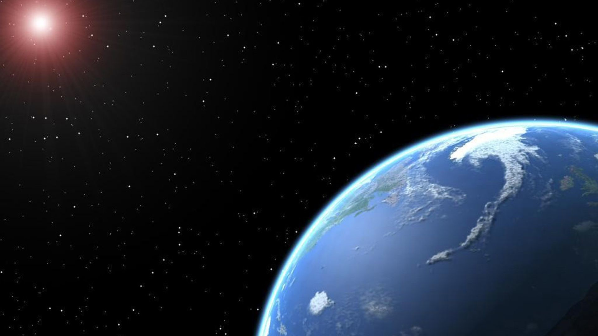 Real Space Hd Wallpapers 1080p (page 2) – Pics about space