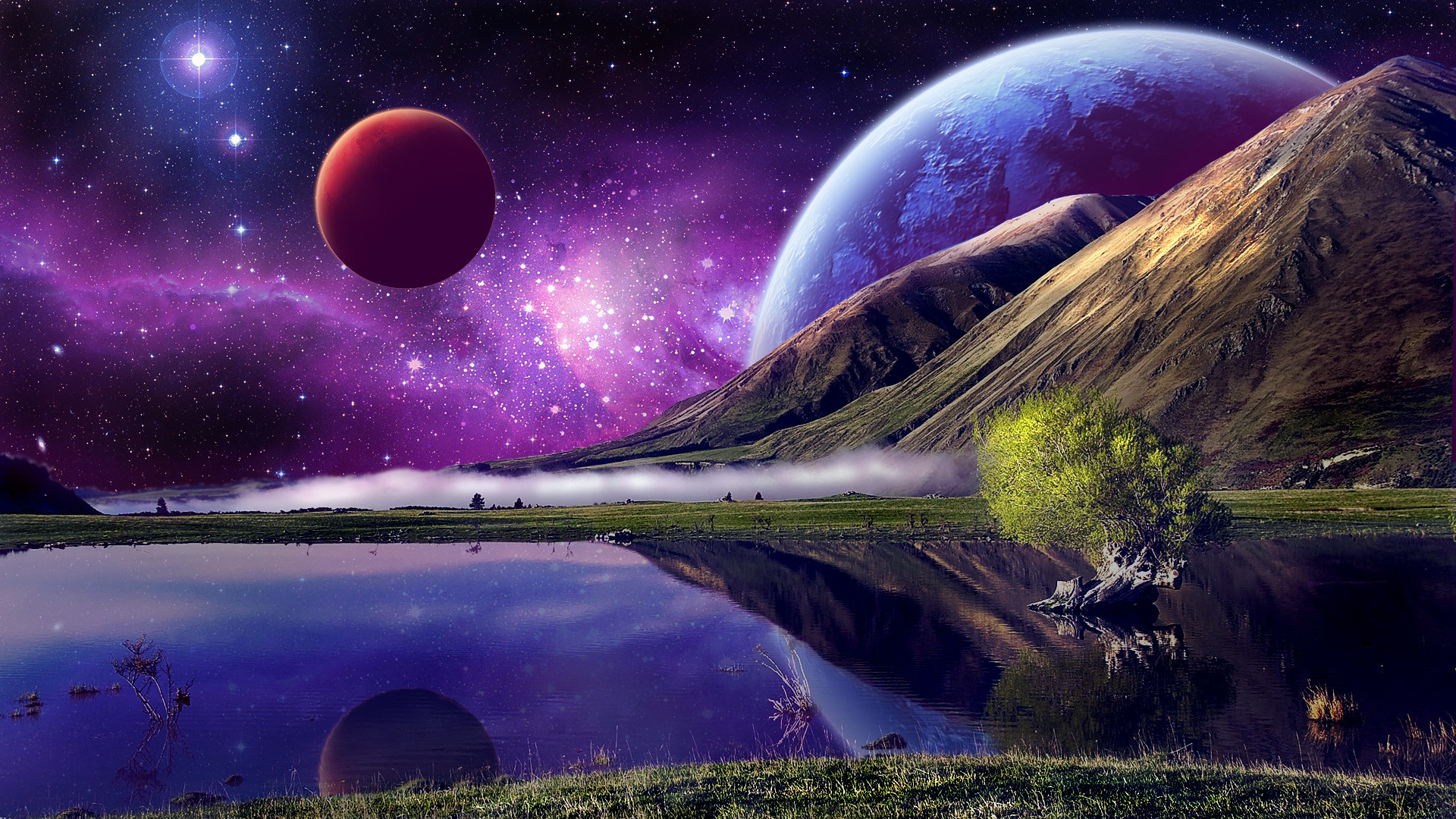 Epic Space Wallpapers hd 1080p Epic Space Background hd