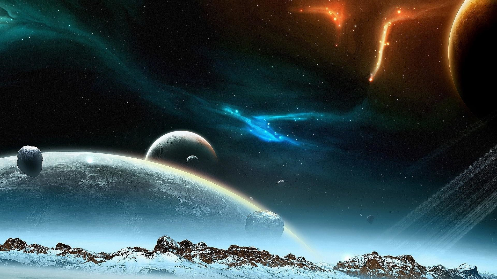 wallpaper.wiki-1080p-Space-Background-Free-Download-PIC-