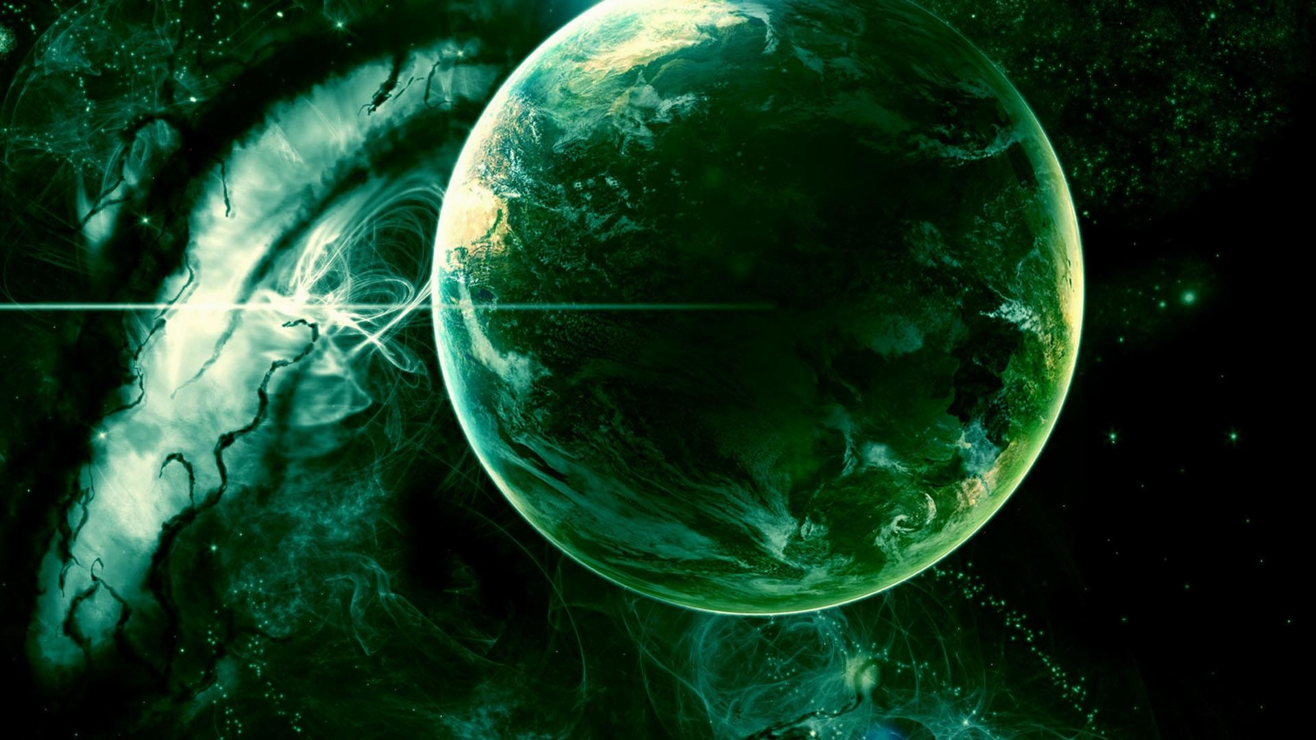 wallpaper.wiki-1080p-Space-Wallpaper-Download-Free-PIC-