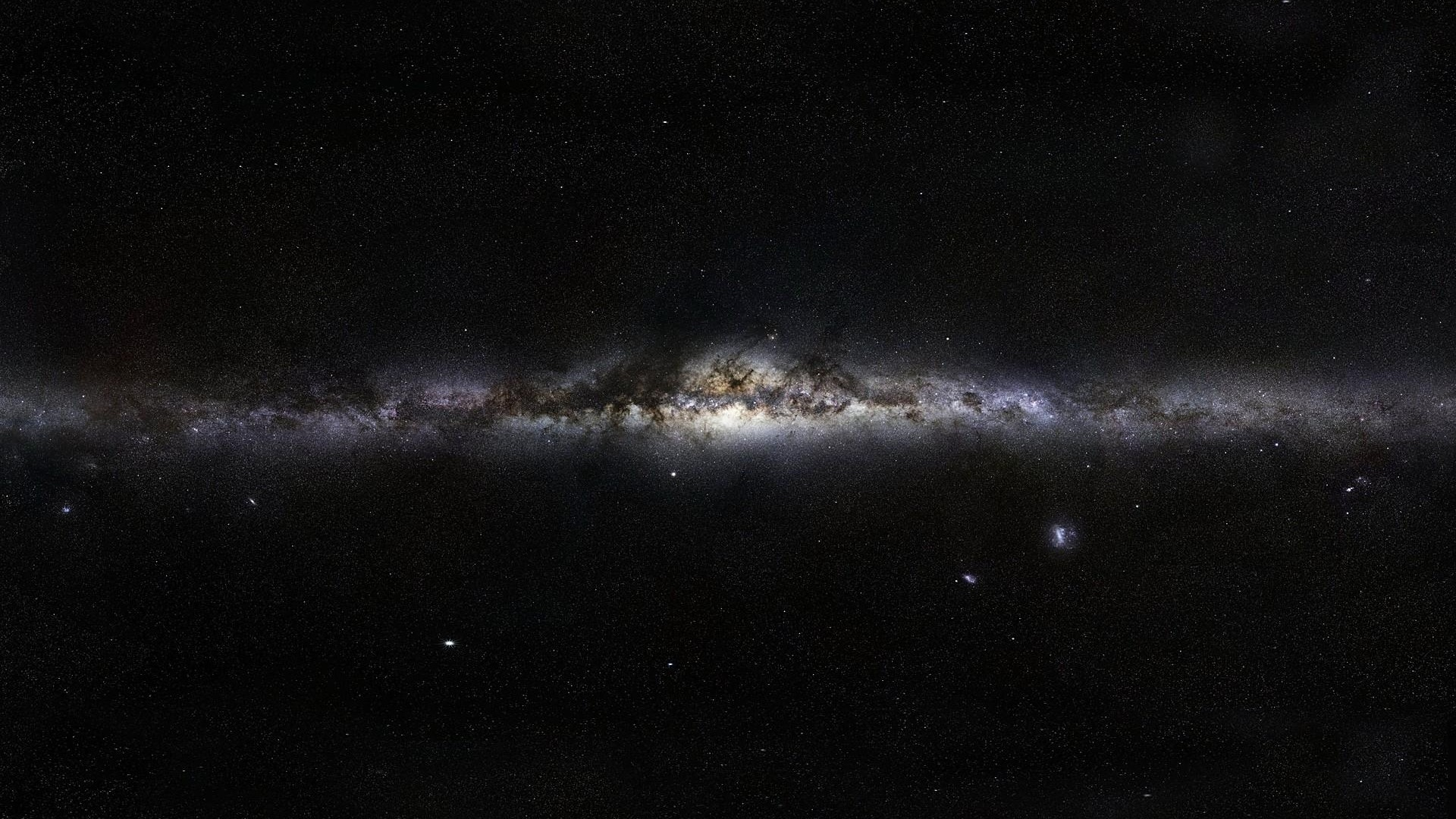 … Background Full HD 1080p. Wallpaper milky way, stars, space,  nebula