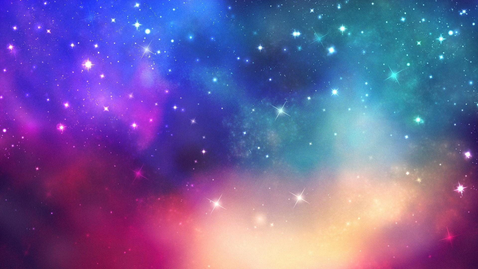 More Space desktop wallpapers