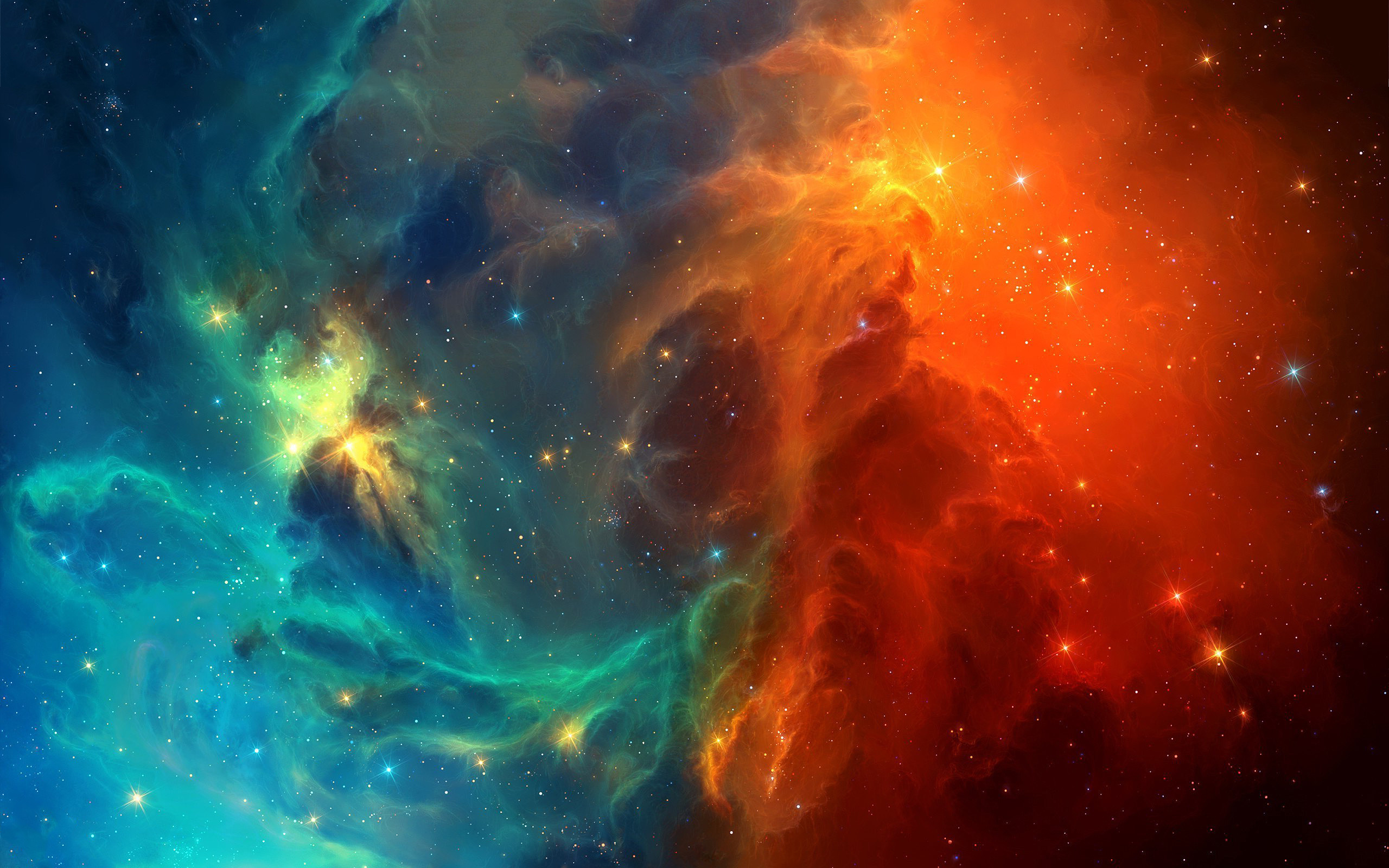 Space nebula stars wallpapers pictures photos images