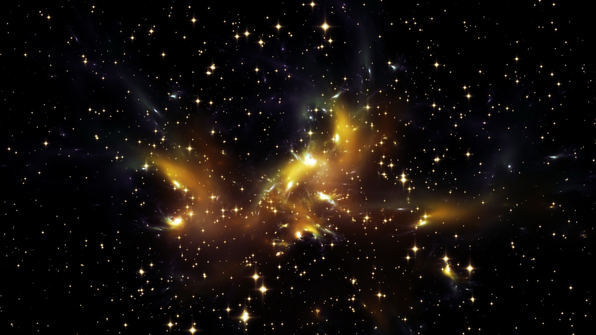 Related Wallpapers. Colorful space star nebula astral Universe abstract  background best pictures desktop quality
