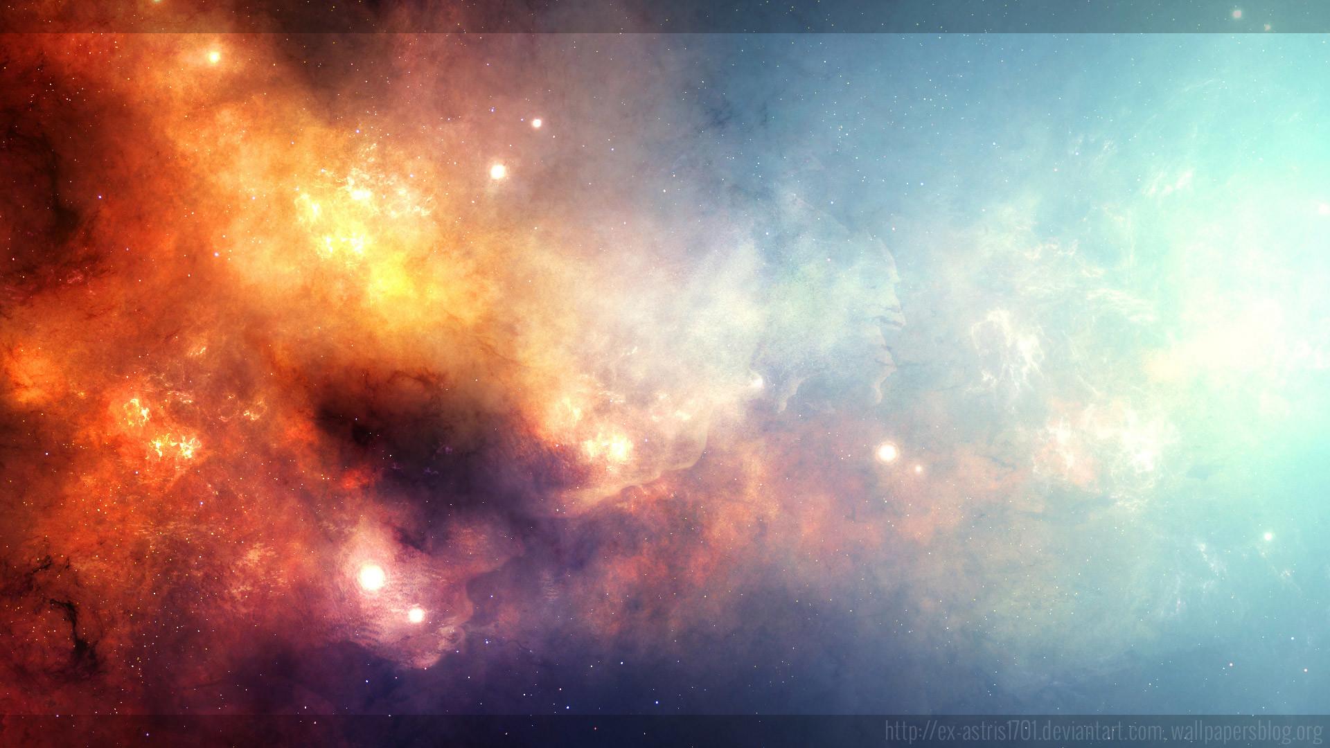 Space | Full HD Wallpapers, download 1080p desktop backgrounds