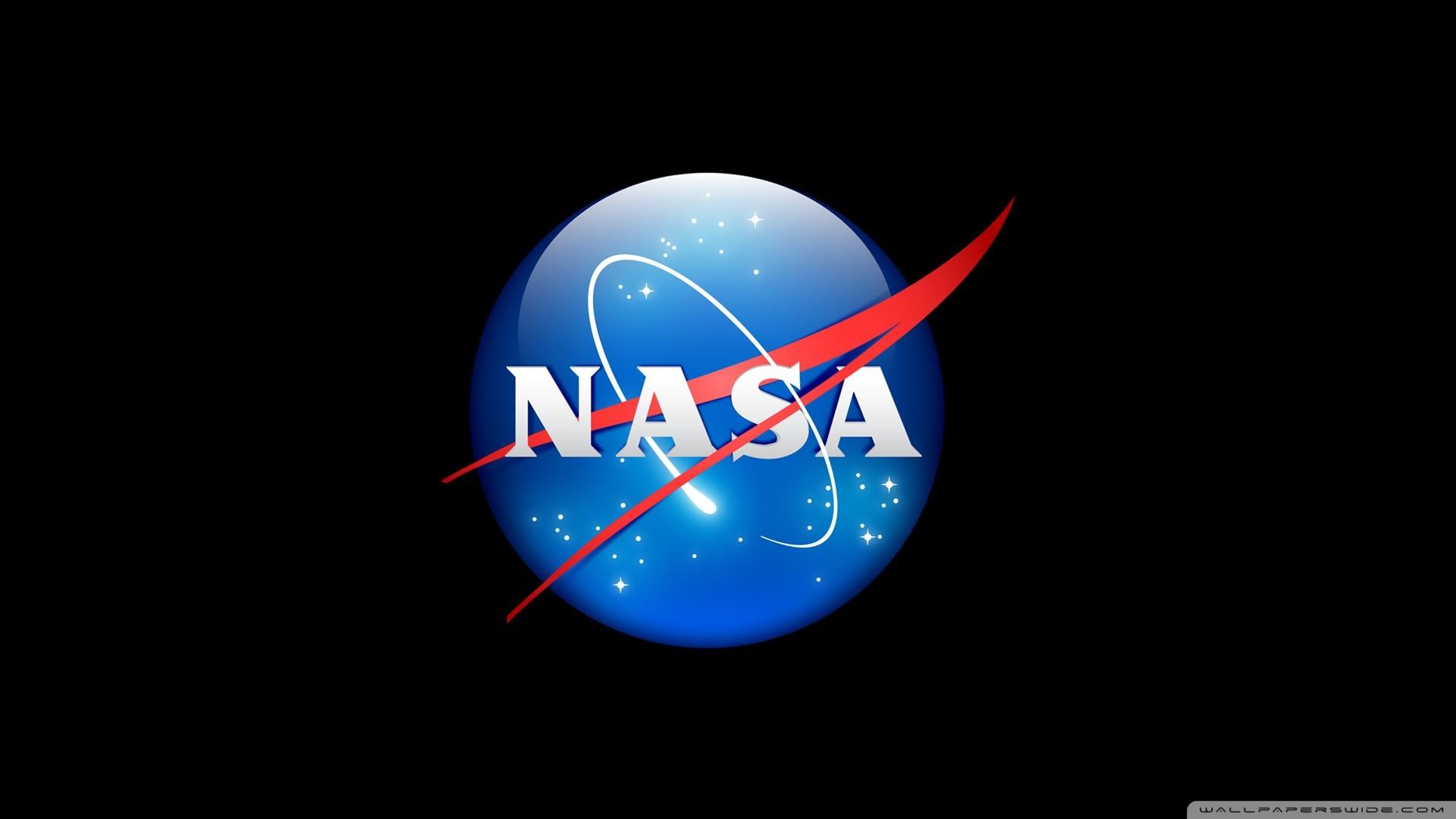 NASA HD Wide Wallpaper for Widescreen