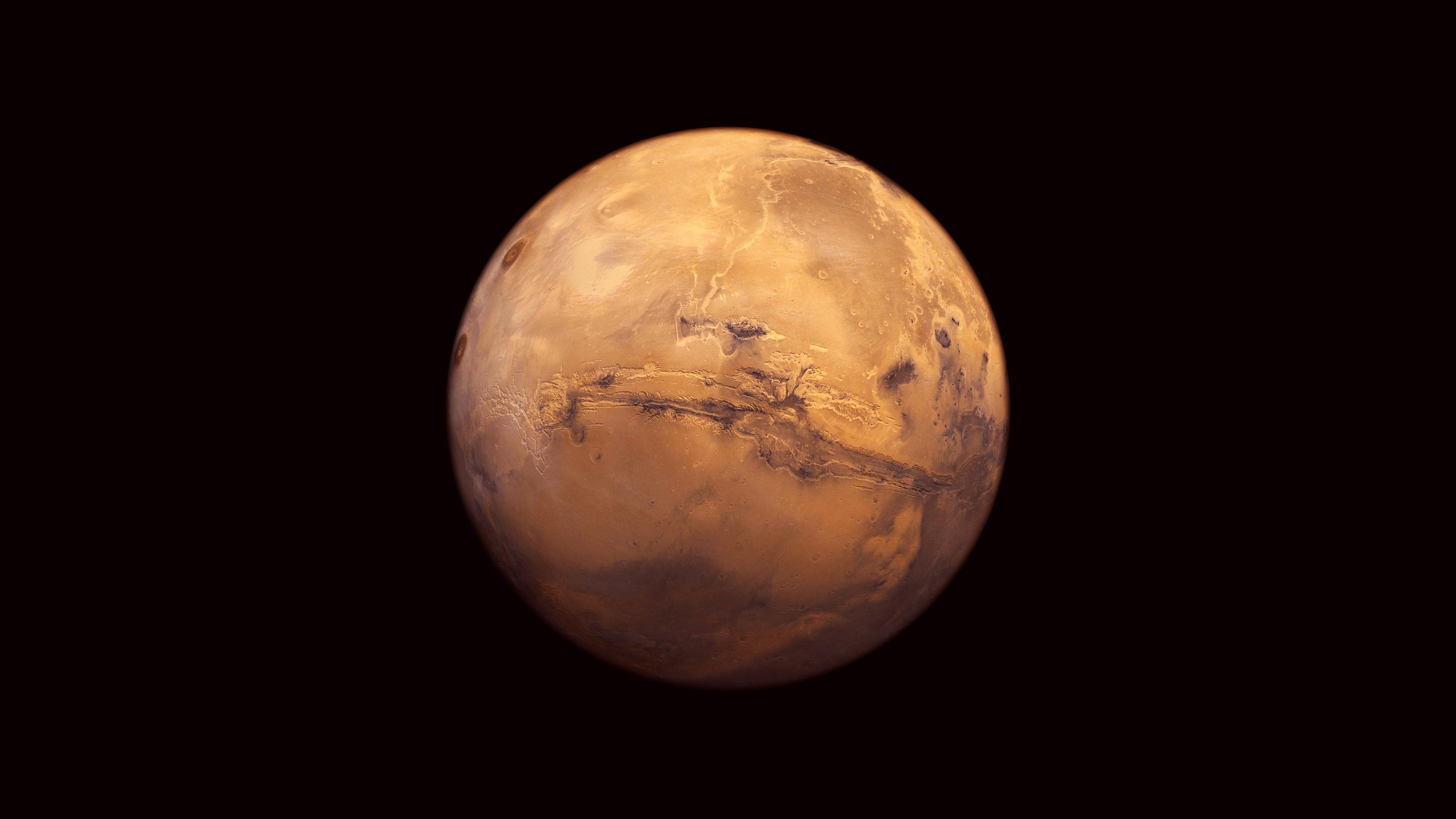 mars-high-resolution-wallpapers-cool-desktop-background-images-
