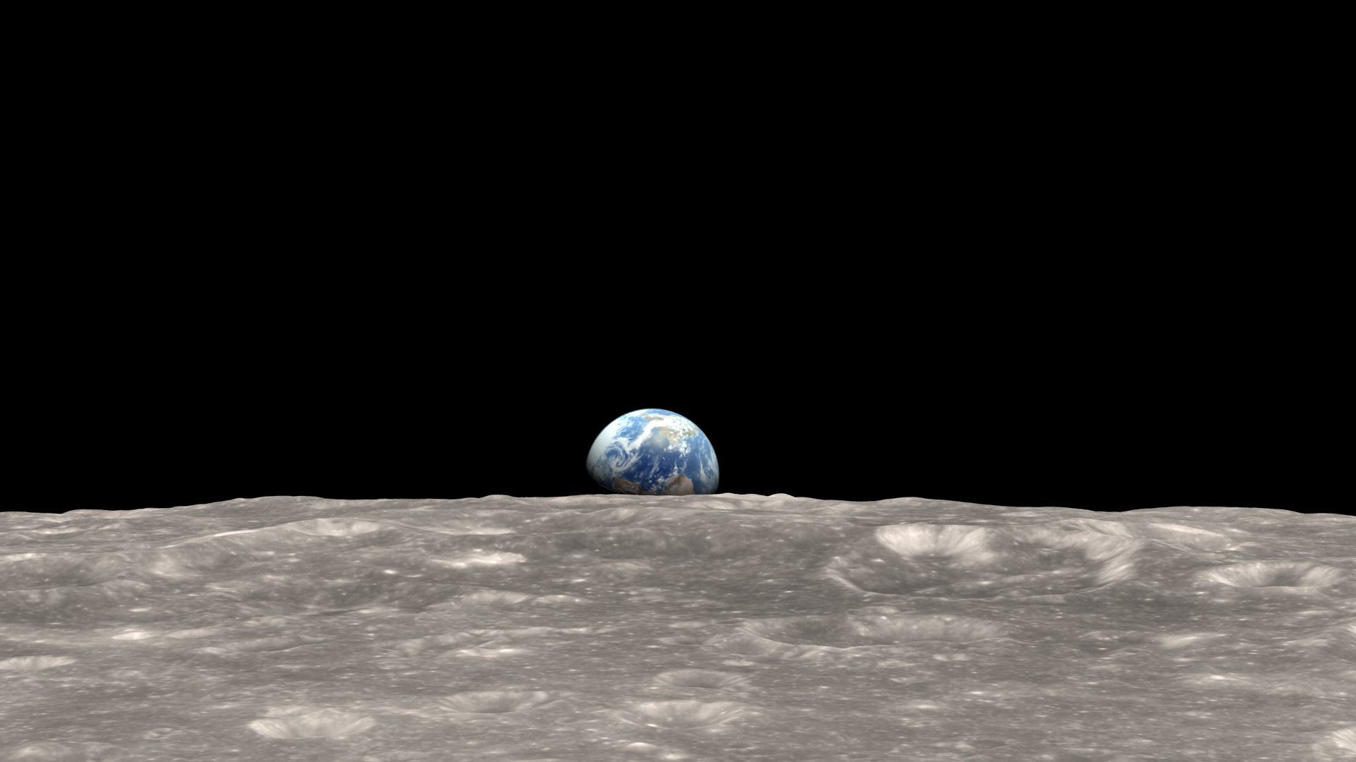 (NASA) [High resolution version]