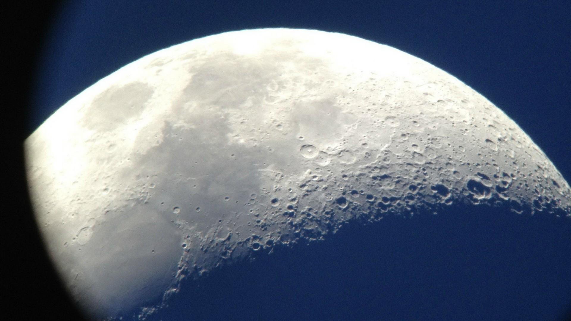 Outer space Moon NASA astronomy Soyuz wallpaper     59983 .