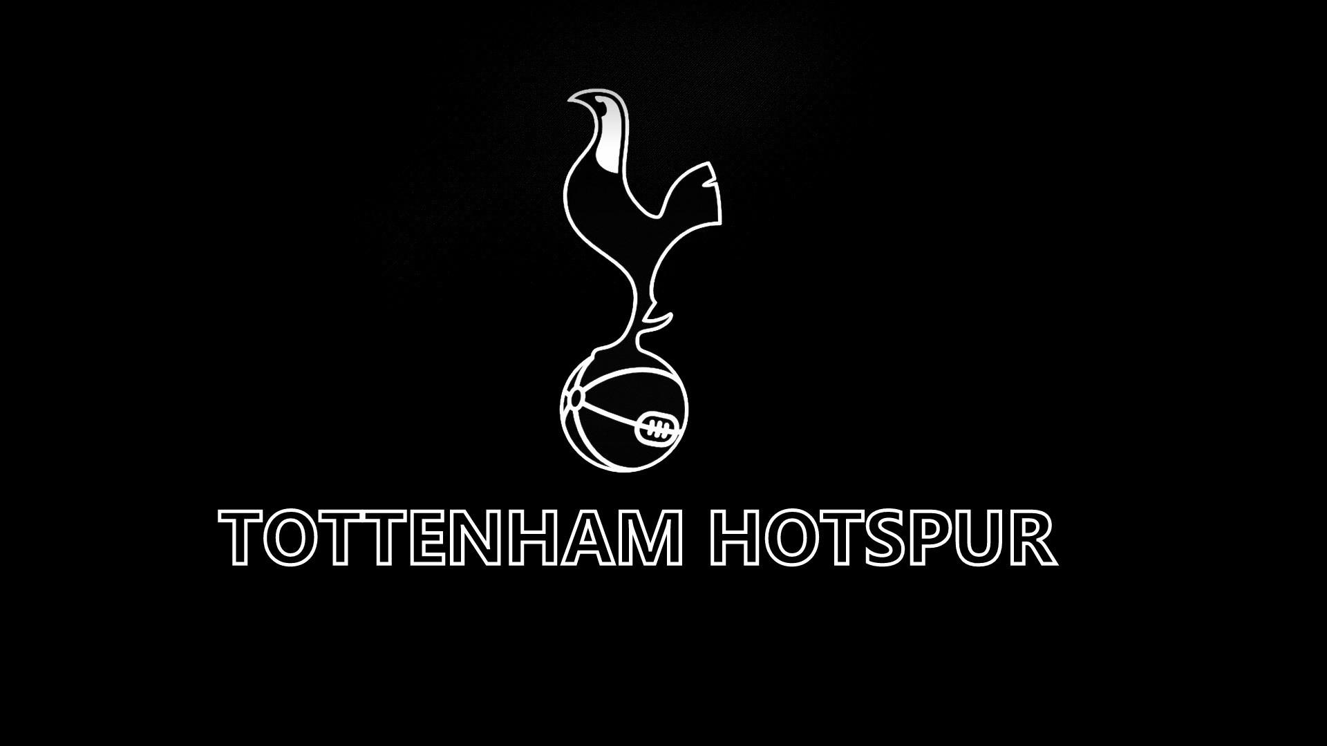Tottenham Hotspur Wallpaper for Kindle