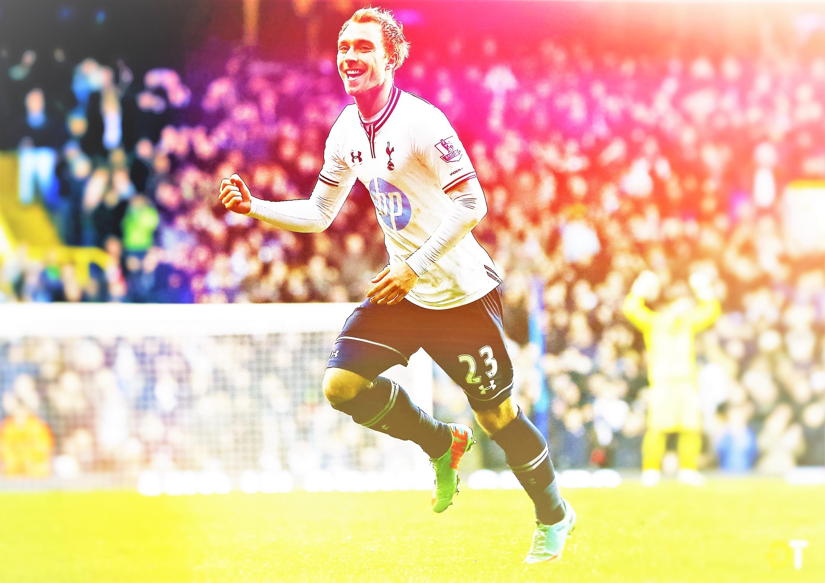 footballers, Spurs, Tottenham Hotspur Wallpapers HD / Desktop and Mobile  Backgrounds