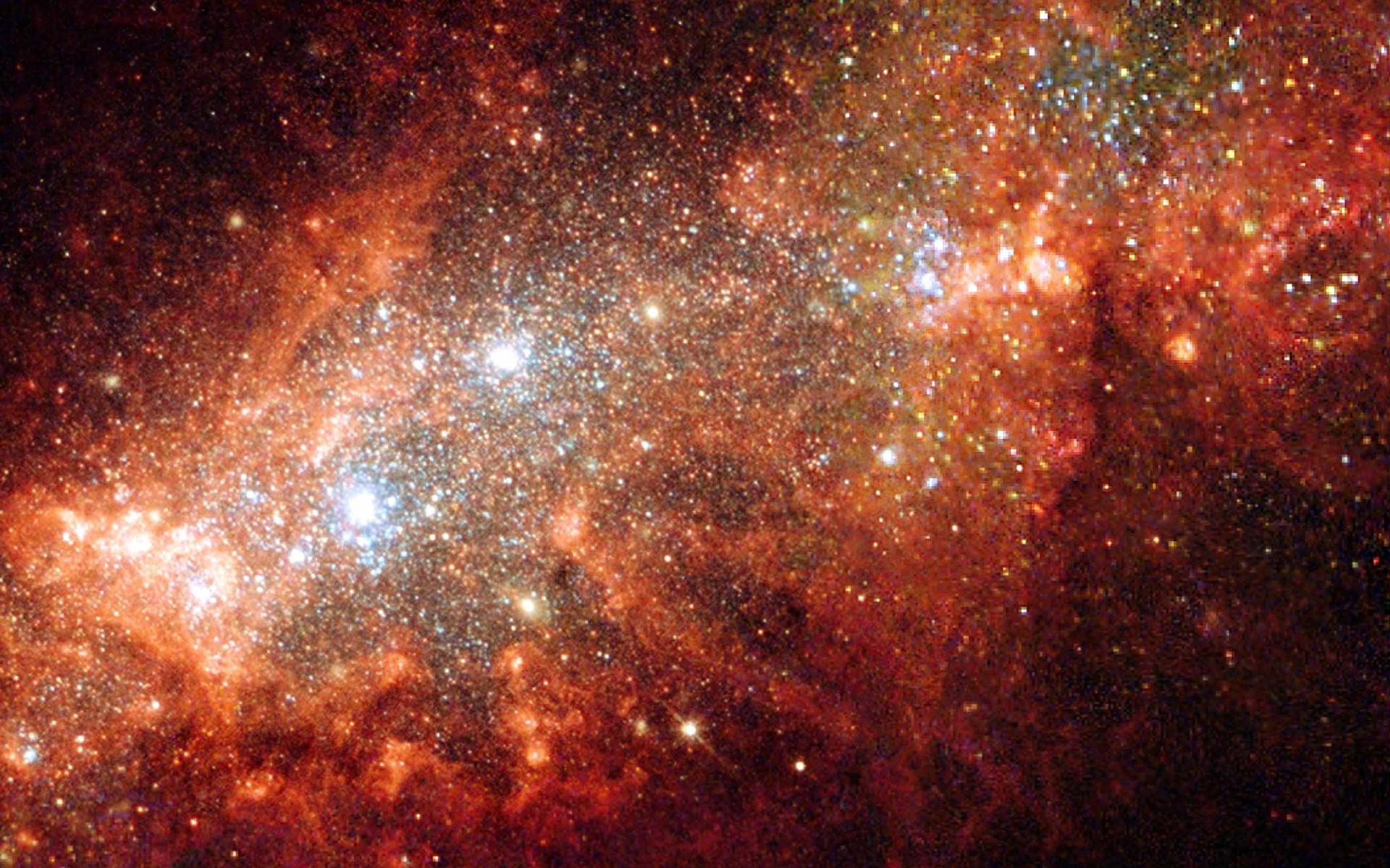 … Hubble Telescope Wallpaper Desktop …