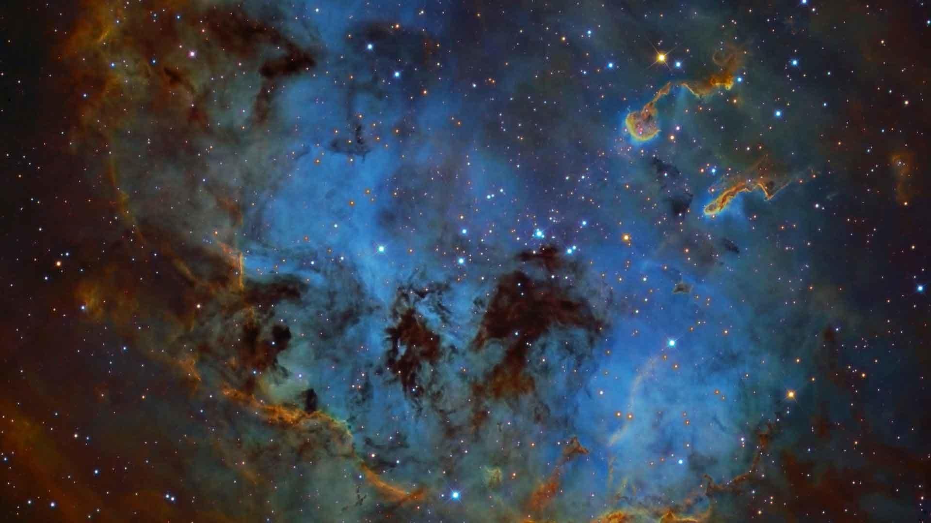 Space Galaxies Hubble Nasa Outer Stars Nature Wallpaper Screensaver Free  Download