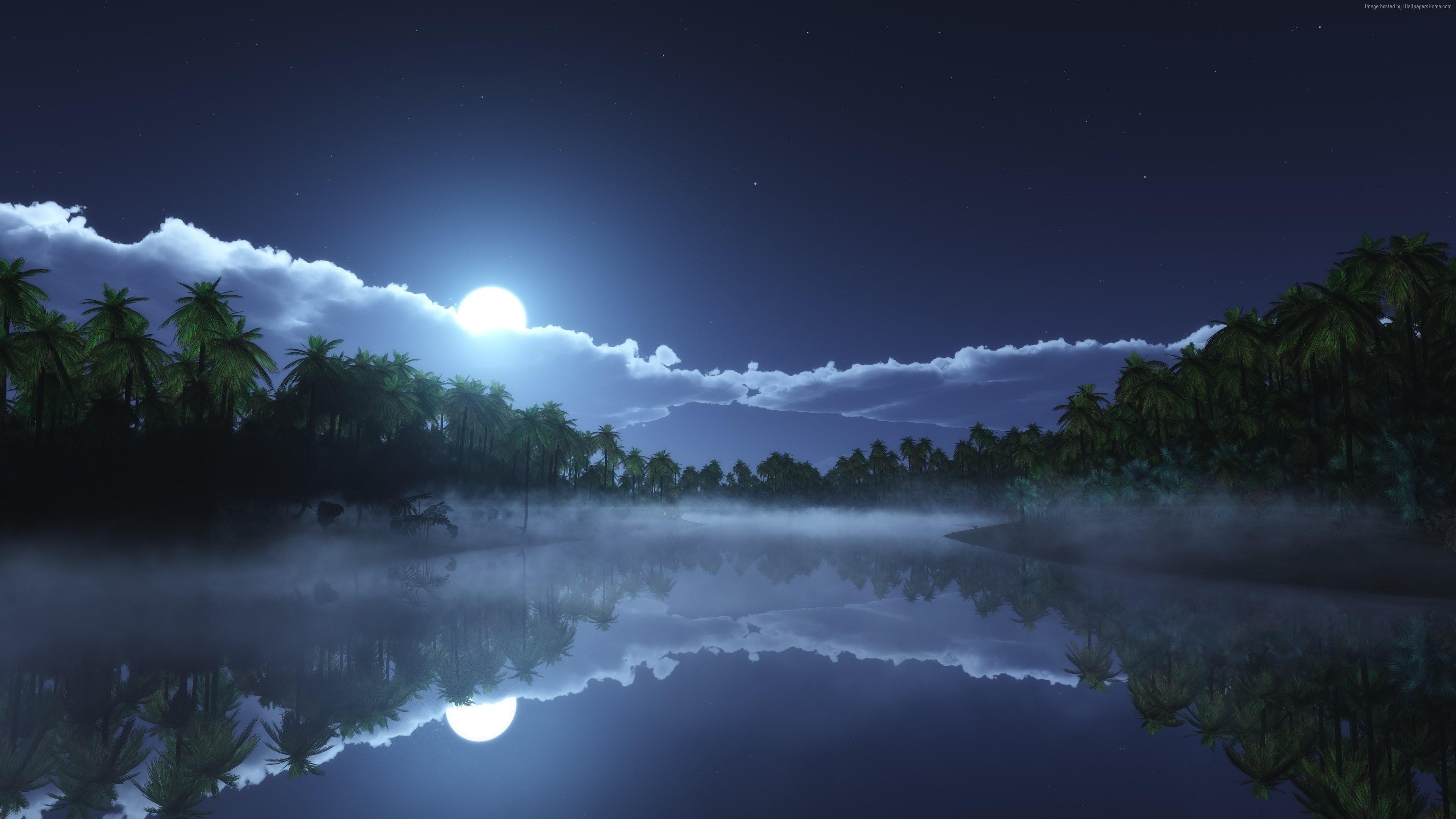Explore Good Night Beautiful, Beautiful Moon, and more!