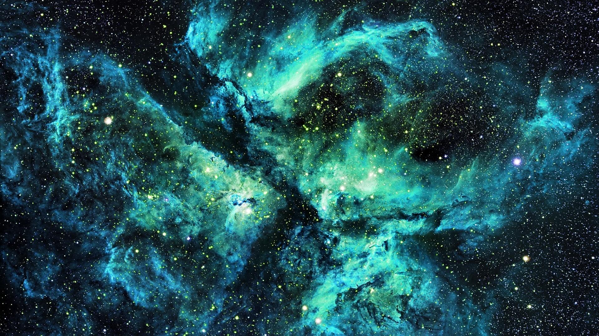 Nebula Computer Wallpapers, Desktop Backgrounds     ID .