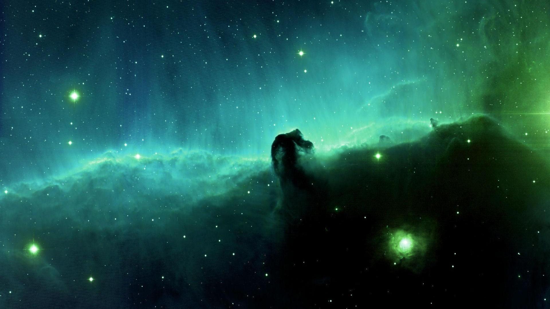 1920×1080-space_nebula_horsehead_nebula-12735.jpg (1920×1080) · Wallpaper  In HdNebula …