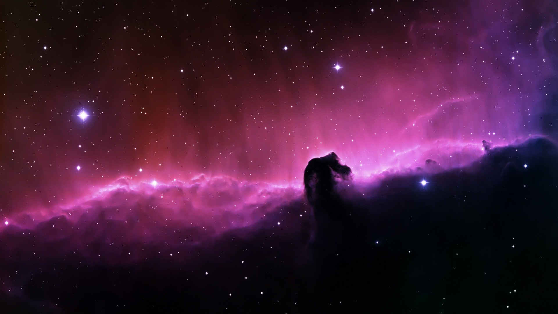 … e horsehead nebula wallpapers hd desktop and mobile backgrounds …