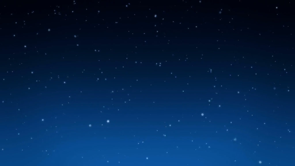 Snow sky winter car night stars mood space wallpaper   2560×1600 .