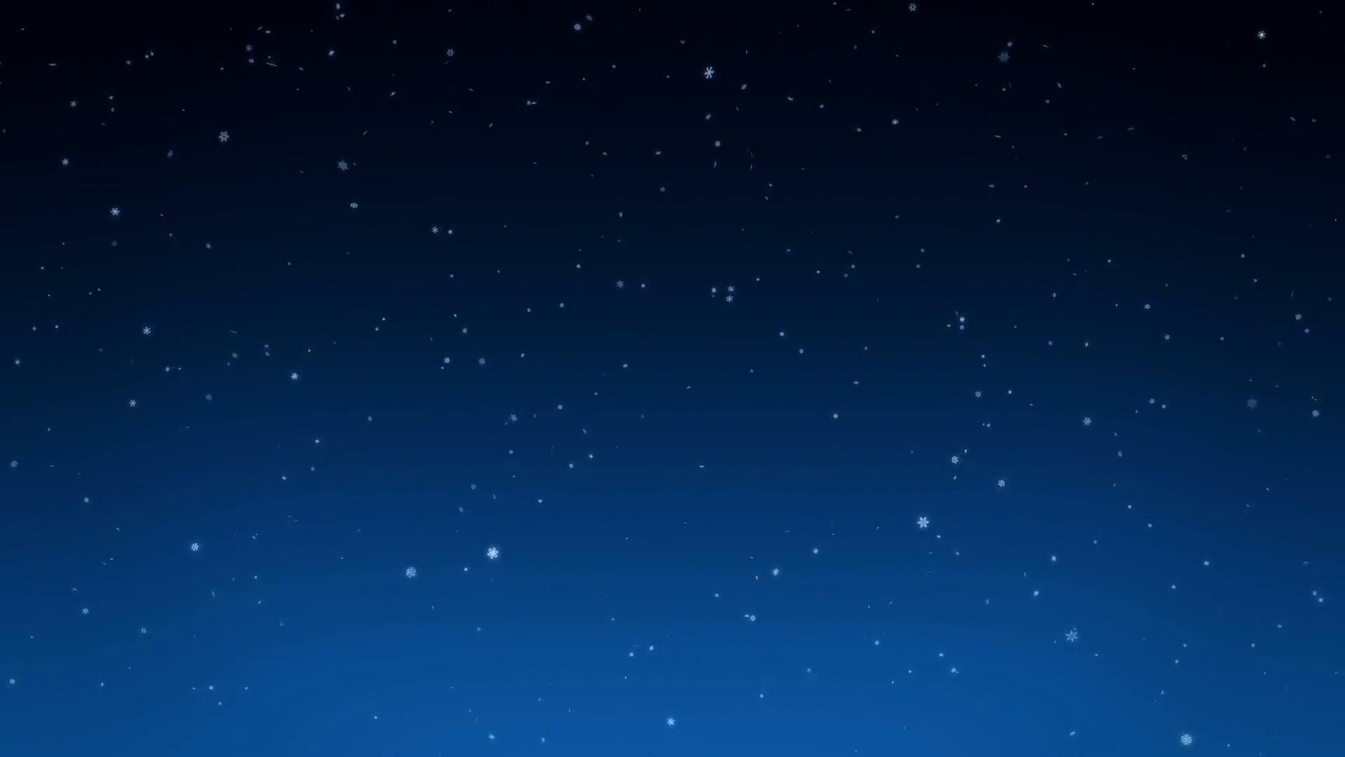 Snow sky winter car night stars mood space wallpaper | 2560×1600 .