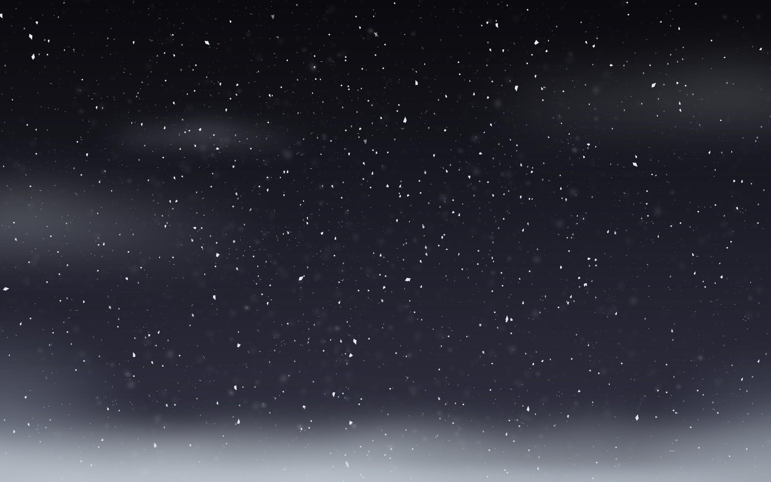 Snowy Night wallpapers | Snowy Night stock photos