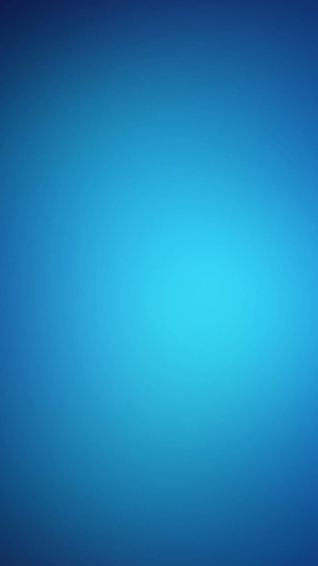 Blue Galaxy s4 Wallpaper 5127