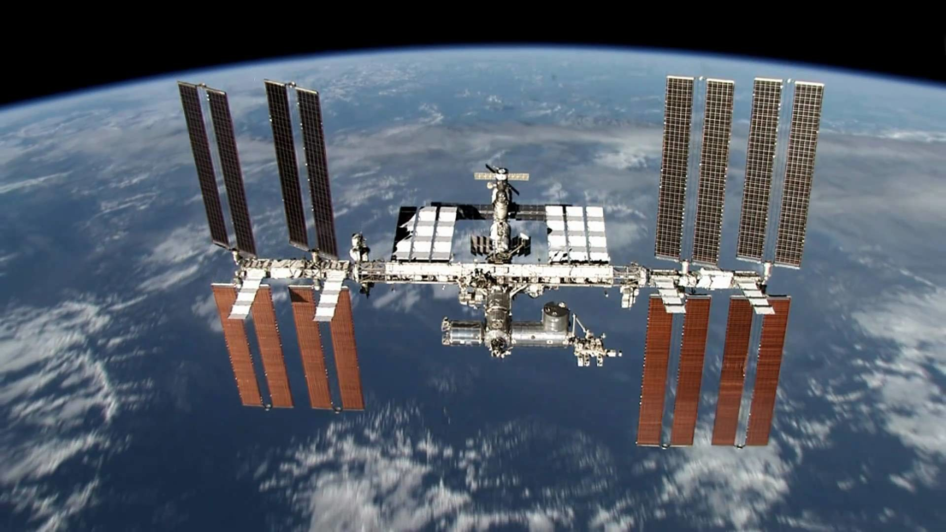 Futuristic space station hd wallpaper id21949   Chainimage    IMAGINARIUM   Pinterest   Space station, Hd wallpaper and Wallpaper