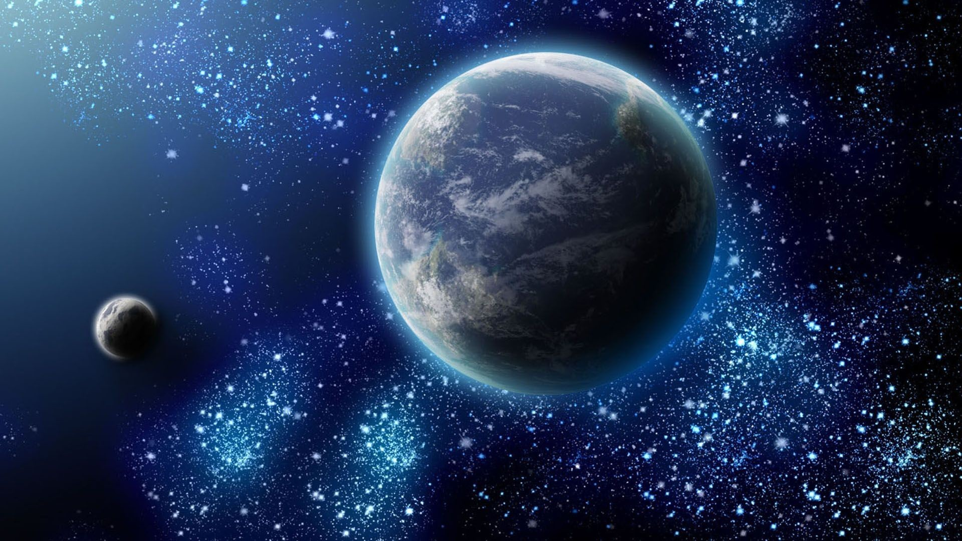 cool-space-planets-backgrounds-for-desktop-1920×1080.jpg