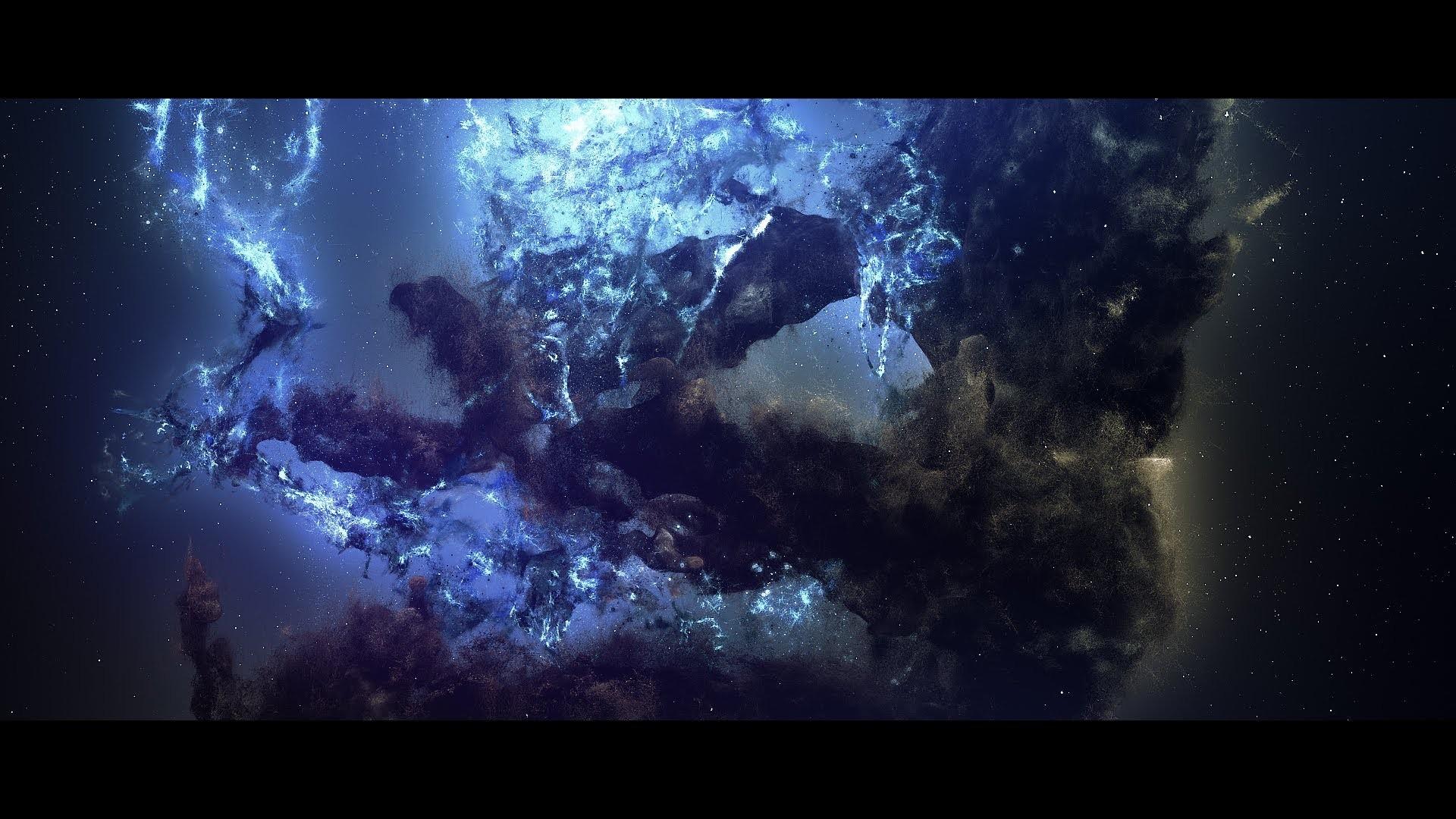 FREE Wallpapers: https://www.matthiasm.de/HDvideos/TSWLI_wallpapers