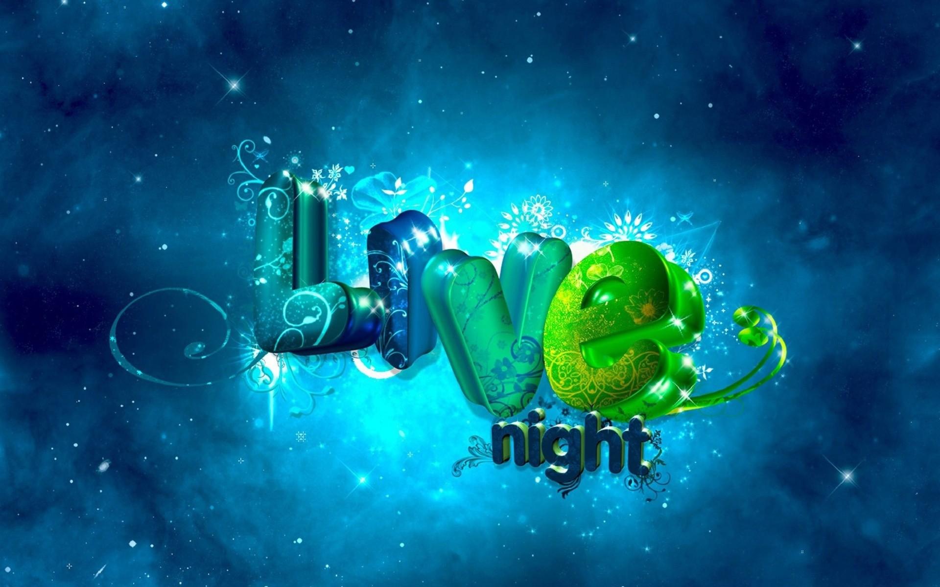 Live Night