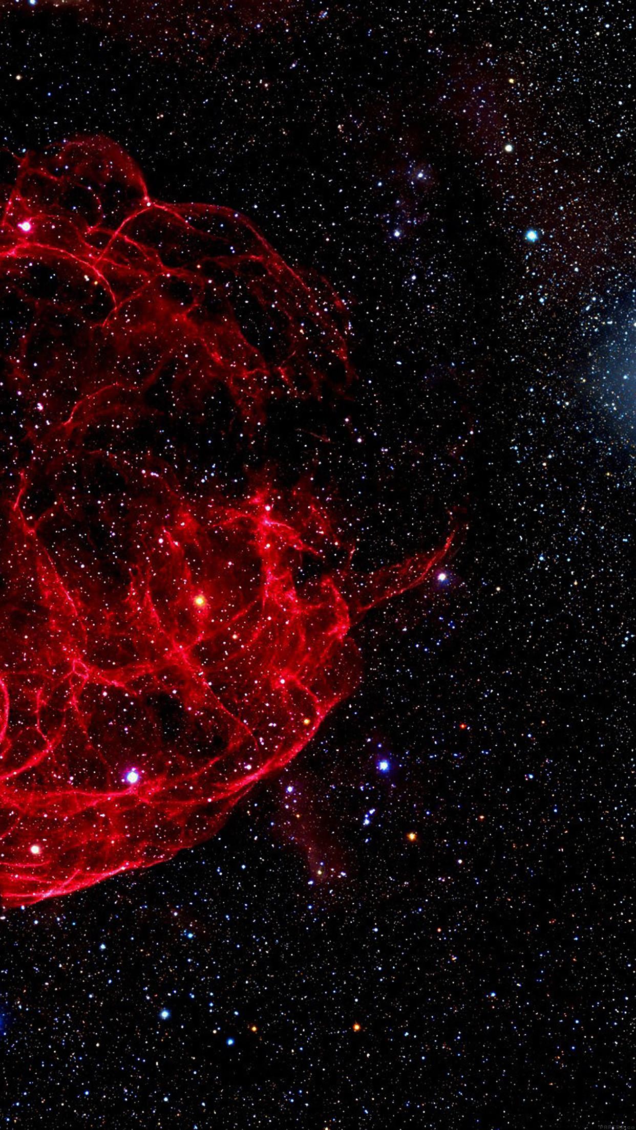 space-star-galaxy-art-pattern-9-wallpaper