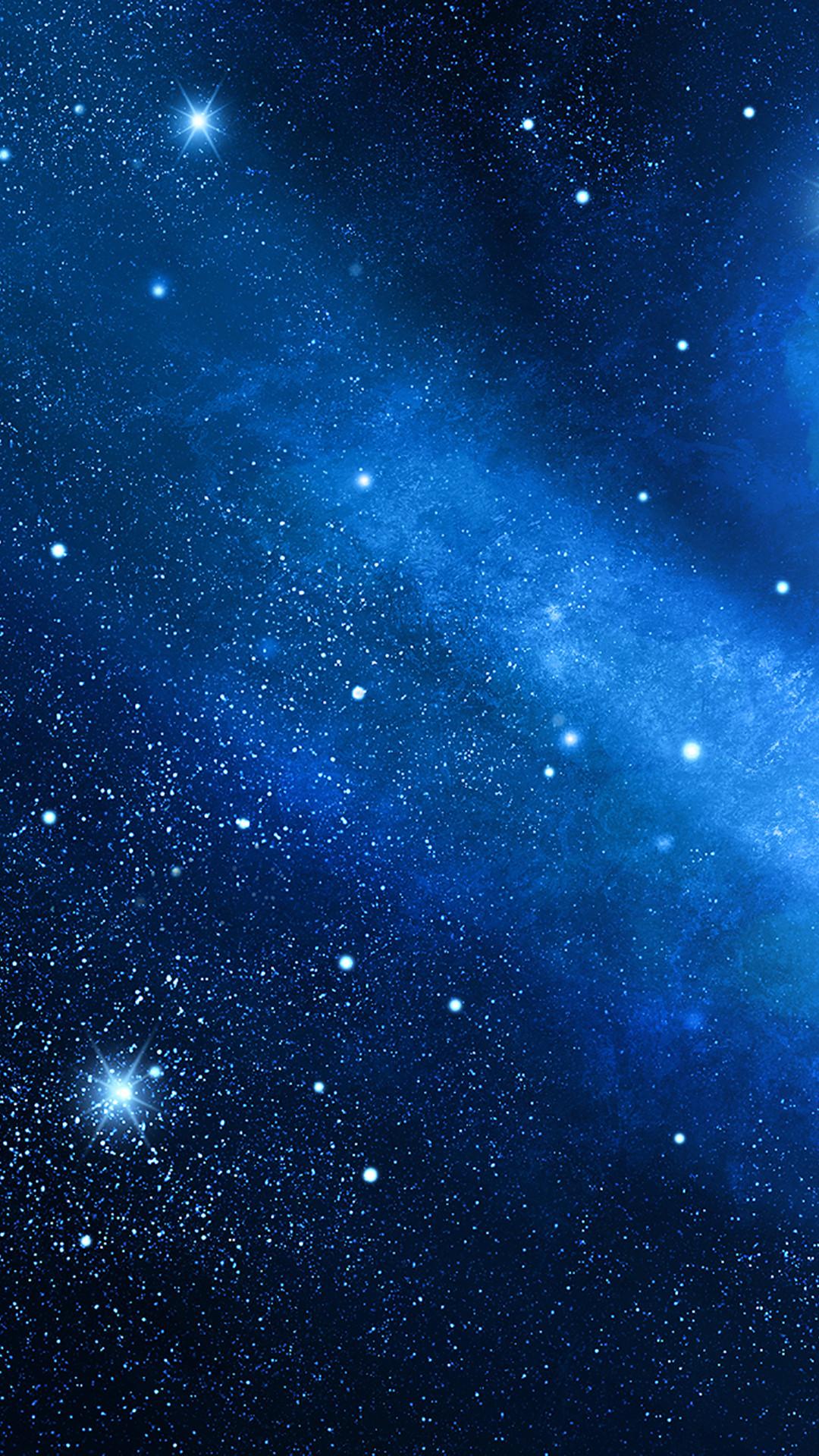 Explore Galaxy Wallpaper, Iphone 6 Wallpaper, and more!