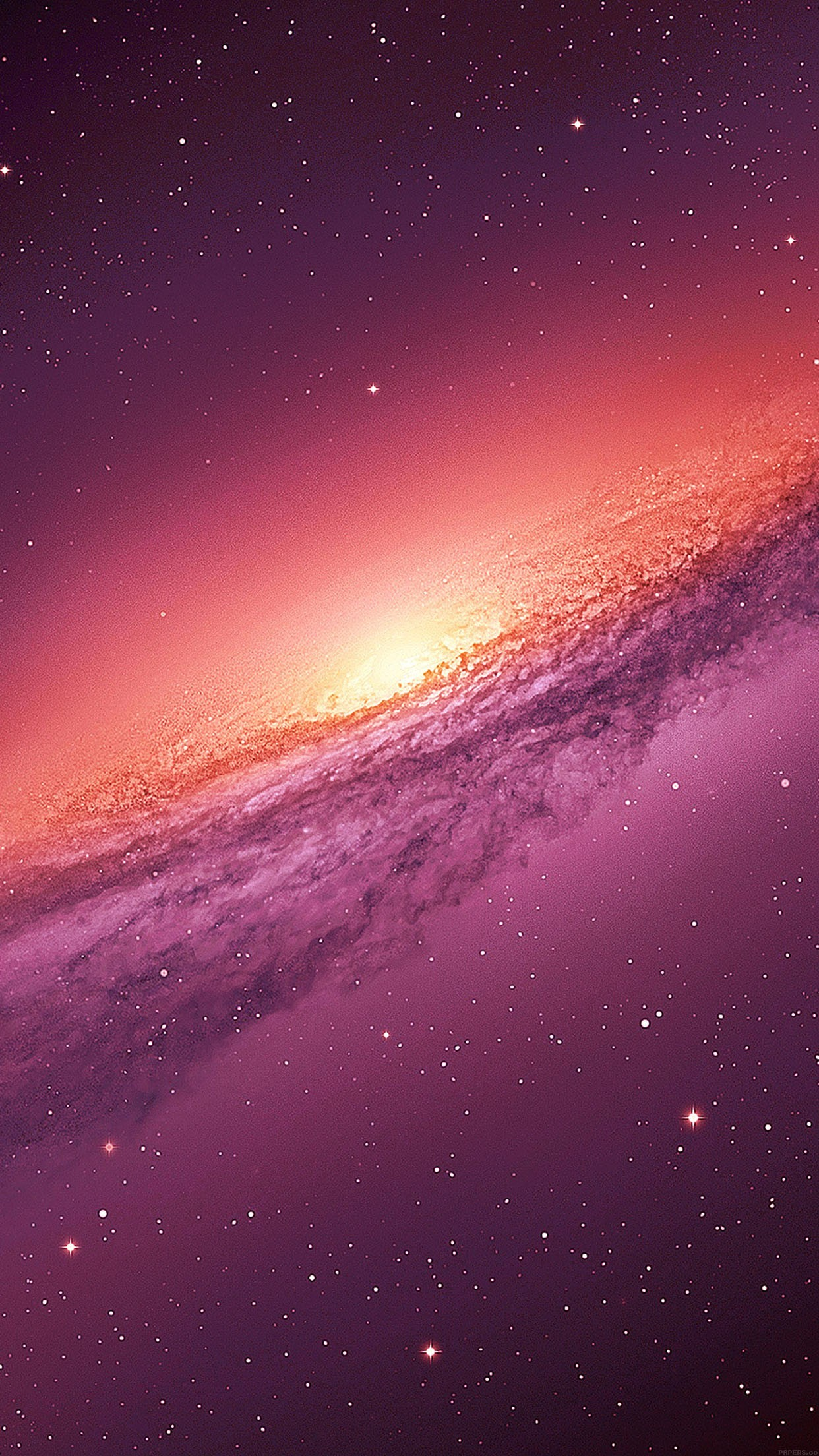 purple galaxy space nature iPhone 6 Plus Wallpapers – space odyssey iPhone 6  Plus Wallpapers