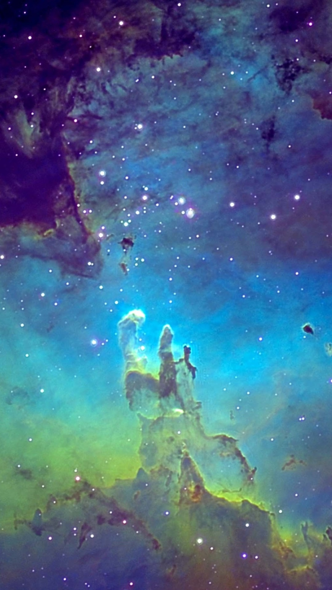 Space Galaxy Note 3 Wallpapers 17, HD, Note Wallpapers, Galaxy Wallpapers