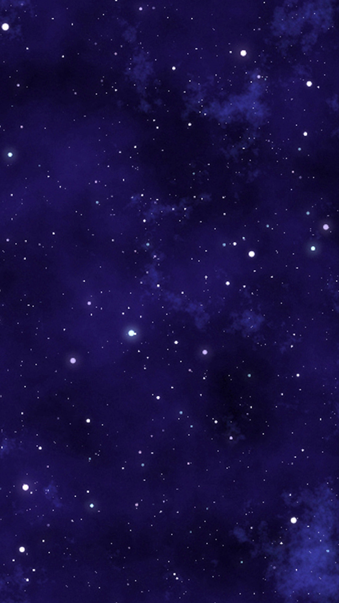 Space Wallpapers for iPhone 6 Plus 62, iPhone 6 Plus Wallpaper