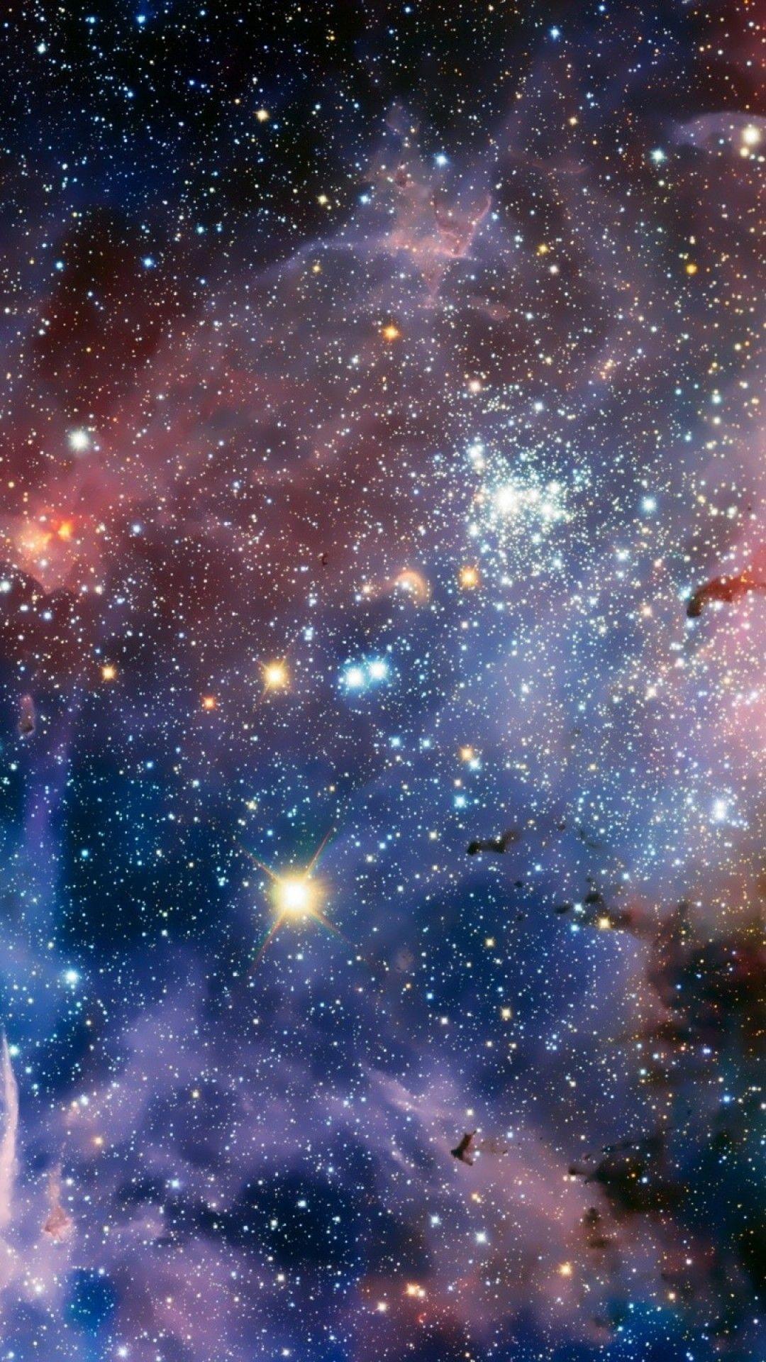 stars-wallpaper-iphone-4-space-stars-iphone-6-