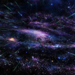 Universe Wallpaper 1920×1080