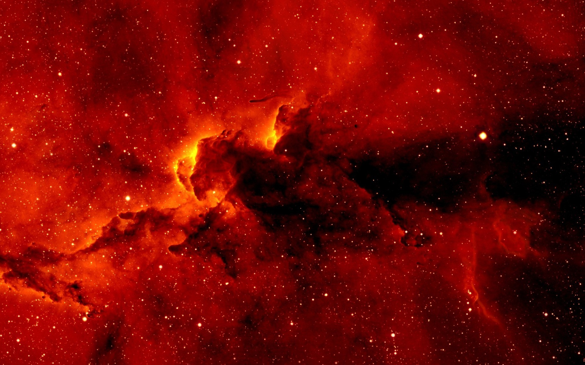Space-Wallpaper-Red-Wallpapers-For-Mac-by-tapeper-