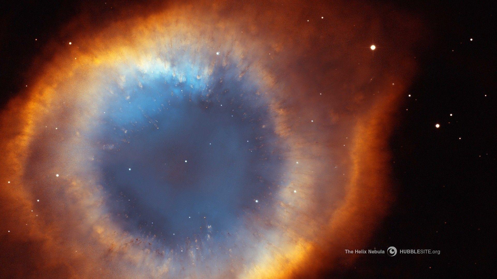 Space Wallpaper Hubble Widescreen 2 HD Wallpapers | lzamgs.
