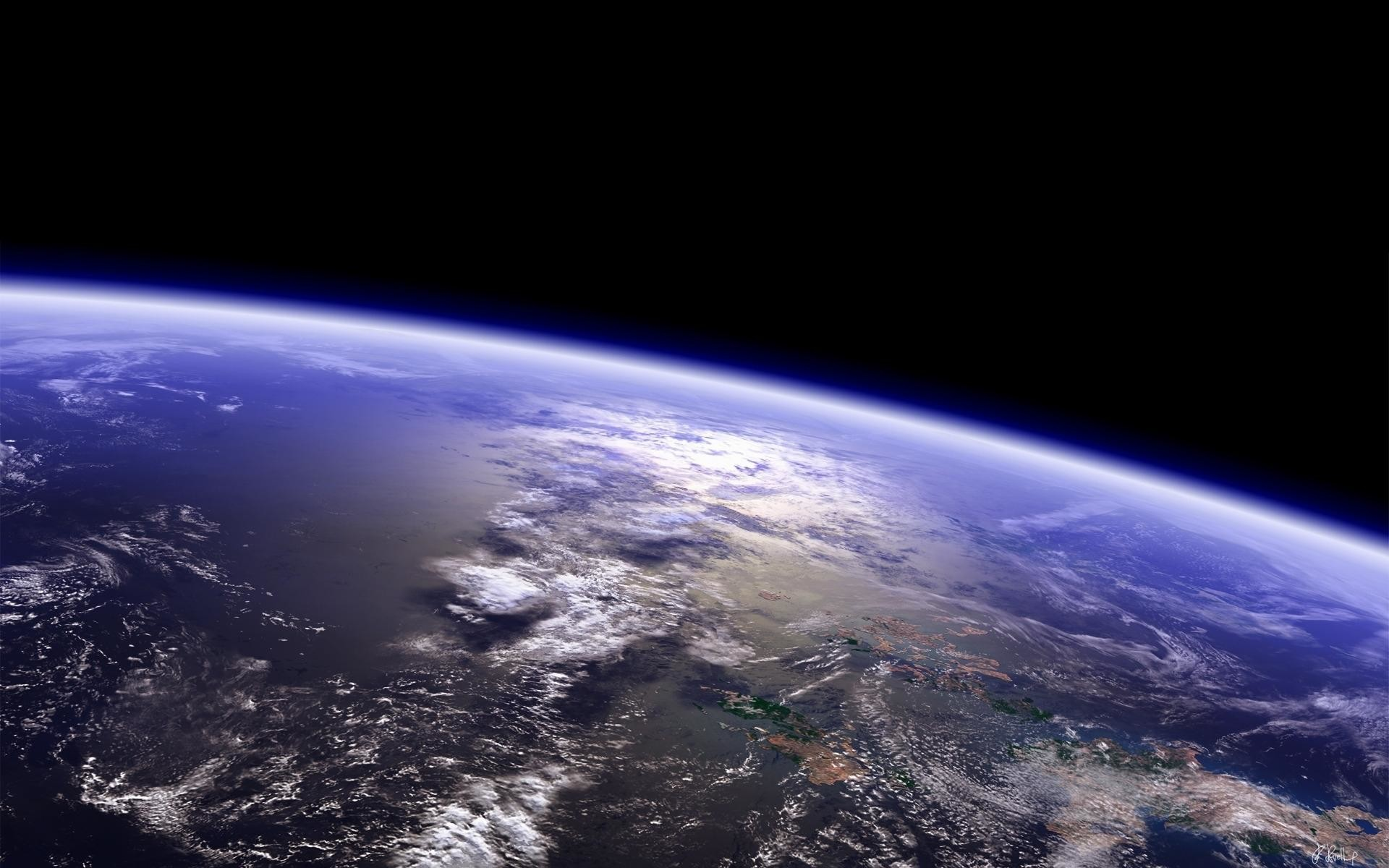 wallpaper.wiki-Desktop-pictures-of-earth-from-space-