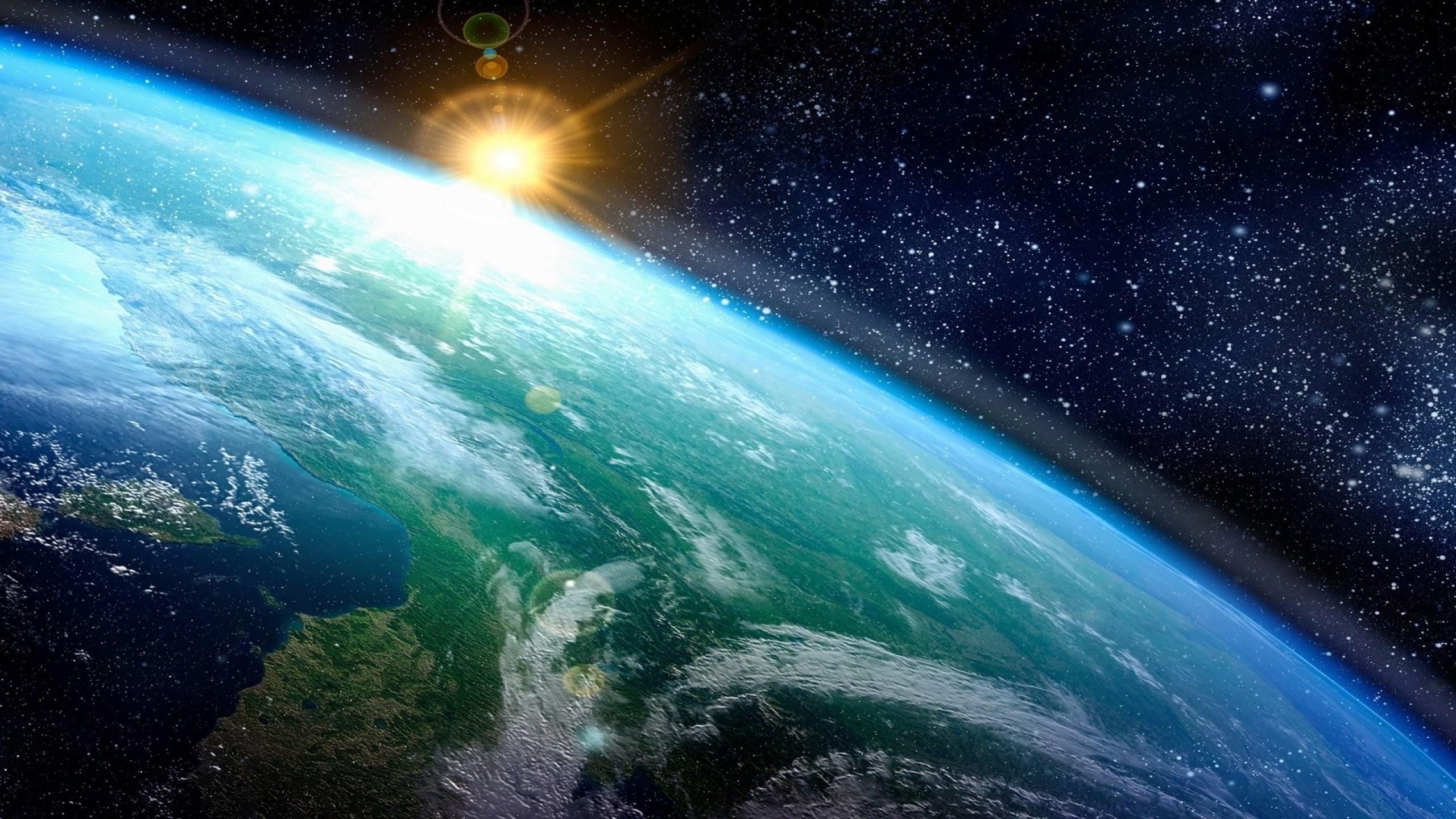wallpaper.wiki-space-wallpaper-mobile-catalog-planet-sky-