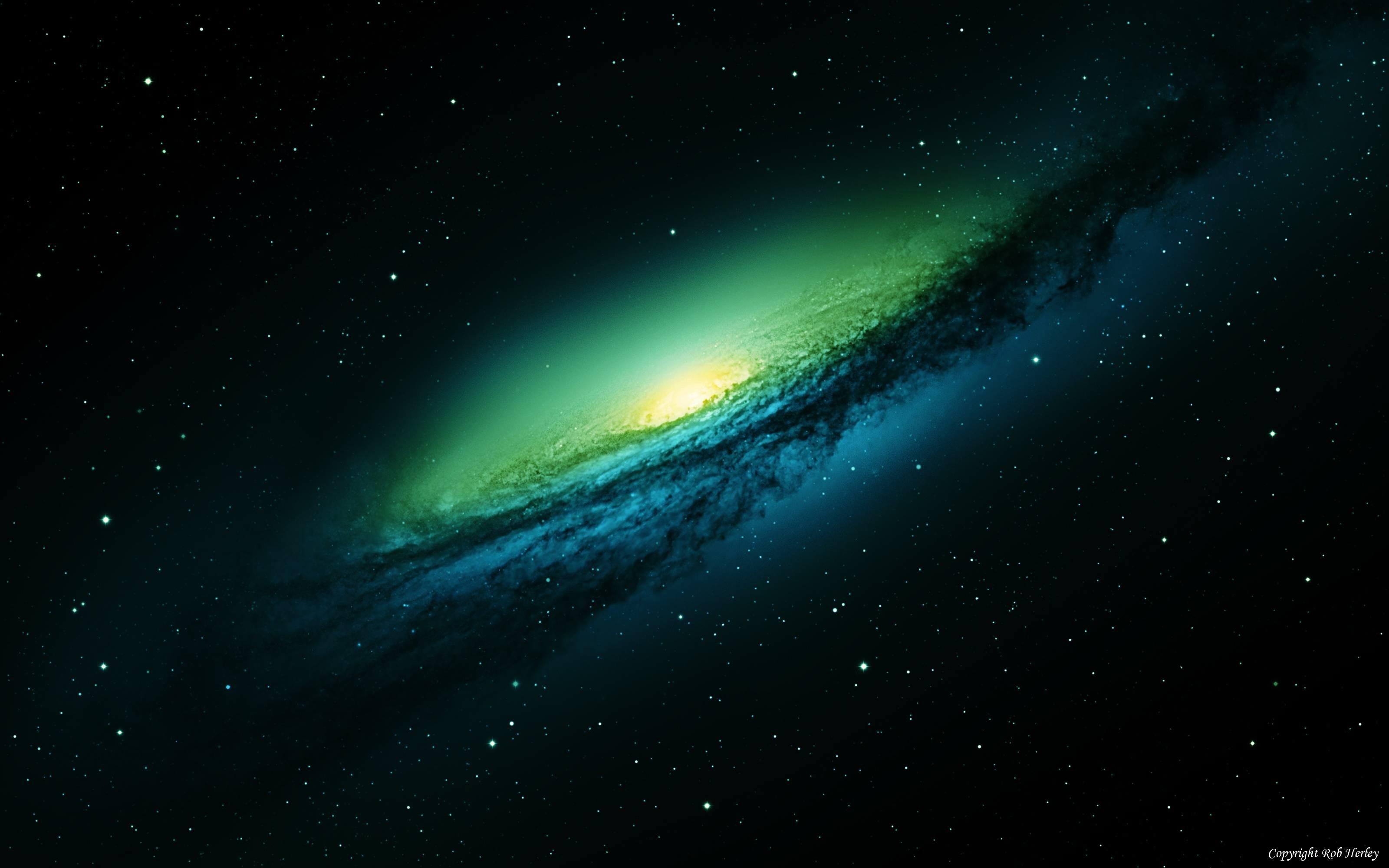 Milky Way Galaxy Wallpaper Top My Wallpapers 1