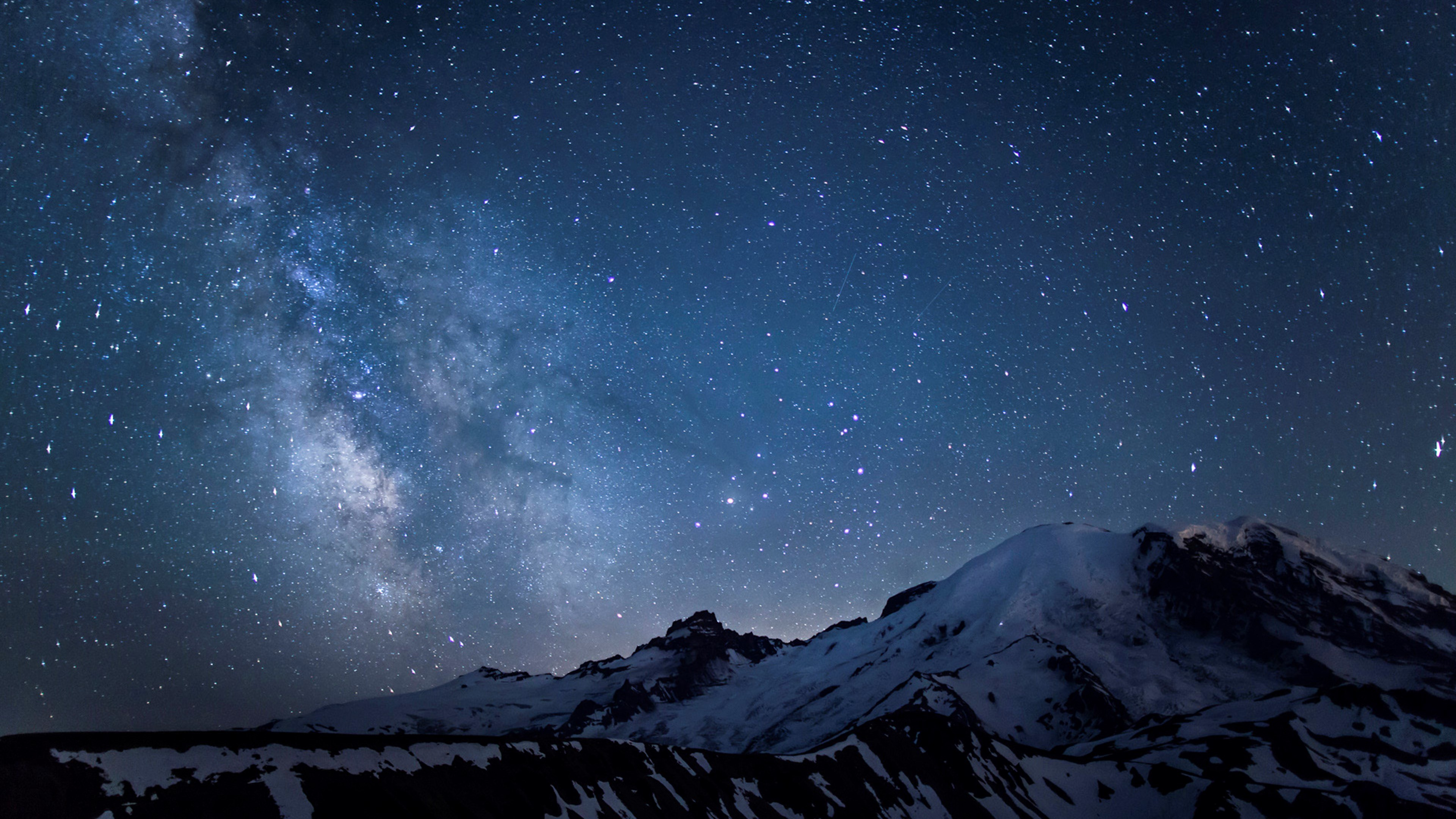 free wallpaper and screensavers for milky way